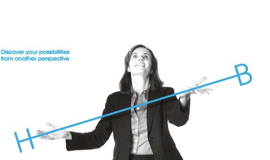 Balance of Competencies